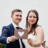 Hochzeit Kira Carsten