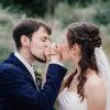 Hochzeit Katharina & Leon