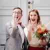 Hochzeit Sonja & Philipp